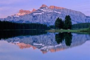 serenity mountain farm